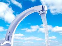 На модернизацию систем водоснабжения и водоотведения из областного бюджета направят более 30 миллионов рублей