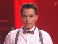 На открытие фестиваля «Вече» приедет Родион Газманов, так и не сыгравший Маленького принца