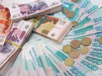 На заседании в прокуратуре Новгородской области два юрлица сразу объявили о погашении долгов по зарплате