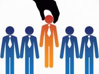 Новгородка стала лучшей среди кандидатов в менеджеры «Внешэкономбанка» из 23 регионов России