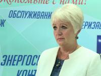 Новгородская гимназия № 4 сэкономит на электричестве сотни тысяч рублей