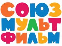 Новгородская область вместе с «Союзмультфильмом» заинтересована в новых подходах к образованию детей