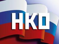 Новгородские НКО приглашают к участию во втором конкурсе президентских грантов