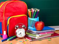 Новгородские приставы помогают собирать детей в школу, взыскивая алименты с горе-родителей