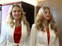 «Новгородский бекон» принял немецкую делегацию «Бизнес-Ганзы»