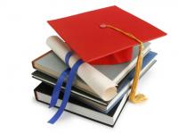 Новгородский государственный университет подпишет соглашение с холдингом «Просвещение»