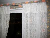 Новгородскую семью через суд обязали убрать занавески на кухне