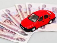 Новгородцы больше всего не любят платить транспортный налог