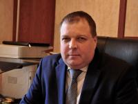 Нового главу новгородского комитета ЖКХ ждет испытательный срок
