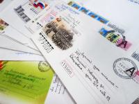 Письма новгородских школьников о будущем будут отправлены в Москву