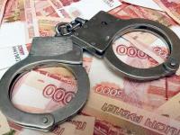 Почти на полмиллиона рублей «нагрели» новгородскую мэрию мошенники в сфере ЖКХ