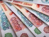 После прокурорской проверки в «Великом Селе» его работникам выплатили больше полумиллиона долгов по зарплате