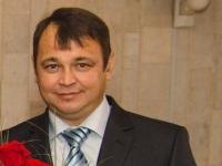Пропавший строитель М-11 вышел из новгородских лесов
