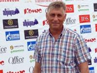 Прошли похороны экс-советника губернатора Новгородской области