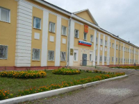 Житель Старой Руссы под наркотиками рассказал в дежурной части небылицу и напал на женщину-полицейского