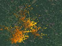 Синоптики предупреждали: «В Новгородскую область опять пришли очень сильные дожди»