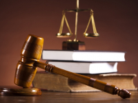 Суд заключил под стражу учредителя ООО «РИТЕК»  Александра Кирбая