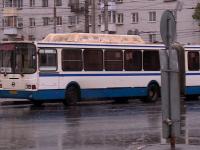 Теперь все сделки «Автобусного парка» будут согласовывать с областным департаментом транспорта