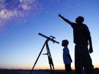 Триумфальное возвращение астрономии в российские школы сократит «тупые репосты всякой ереси»