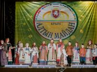 Новгородский театр «Круговина» покорил фестиваль в Крыму, взяв 11 первых мест