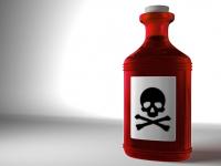 В Боровичах перед судом предстанет производитель смертельноопасной «незамерзайки»