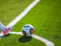 В Чемпионате Новгородской области по футболу 8x8 победила «Фортуна»