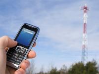 В Чудовском районе до конца 2017 года будут решены проблемы с мобильной связью