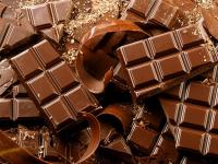 В Новгородской области детям к 1 сентября бесплатно раздают шоколадки