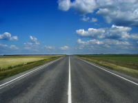 В Новгородской области материалы для дорожного строительства будут закупаться централизованно