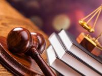 В Новгородской области впервые лишена лицензии управляющая компания