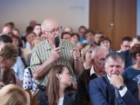В октябре станет ясно, в каких районах Новгородской области увеличится охват мобильной связью