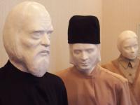 В Старой Руссе призраки Достоевского обживутся в Доме Беклемишевского