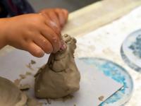 В Валдае президентским грантом поддержан проект для семей, воспитывающих детей-инвалидов