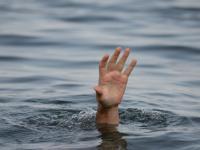 В Валдайском озере утонул мужчина