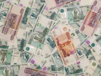В Великом Новгороде гендиректора фирмы подозревают в налоговом мошенничестве на 15 млн рублей