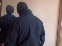 В Великом Новгороде задержаны полицейские наркоконтроля, подозреваемые во взяточничестве