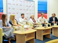 Во второй половине августа на Новгородскую землю обрушится шквал фестивалей