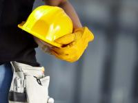 Врио губернатора Андрей Никитин поздравляет всех причастных с Днем строителя