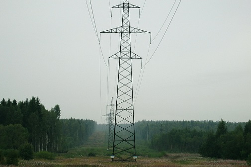 В энергоинфраструктуру Боровичского района инвестируют более 400 млн рублей