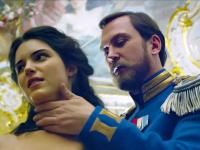 Андрей Никитин хочет посмотреть «Матильду»