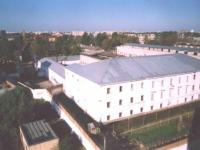 «Белый лебедь» поддержал кандидата от ЛДПР на выборах губернатора Новгородской области