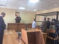 Больничному дебоширу из Великого Новгорода дали пять лет колонии
