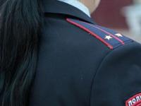 Больной туберкулезом житель Старой Руссы напился и обматерил женщину-полицейского