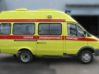 Четыре человека пострадали в ДТП в Боровичах