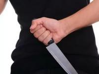 Окуловский дальнобойщик получил нож в спину от валдайского знакомого