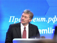 Дмитрий Песков о молодых губернаторах: они - не технократы, а широкопрофильные специалисты