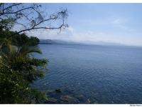 Экспедиция Миклухо-Маклая достигла берегов Папуа - Новой Гвинеи