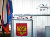 «Голос» потребует отставки председателя Старорусского ТИКа