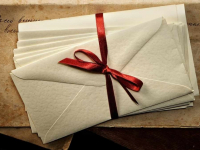 Городские депутаты засядут за письмо областным коллегам по поводу вчерашнего закона о капремонте