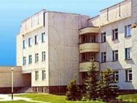Гостиницу «Новгородскую» могут признать банкротом